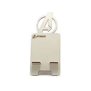 Porta Celular - Avengers