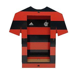 Cofrinho Times - Flamengo