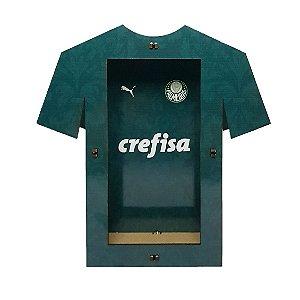 Cofrinho Times - Palmeiras