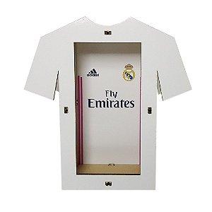 Cofrinho Times - Real Madrid