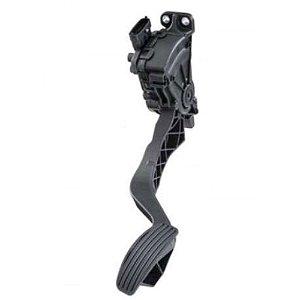 Pedal Acelerador Eletronico Palio Siena Strada Idea 6PV009417701