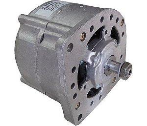 Alternador 0120468131 24v 65amp Scania 114 124 Bosch