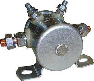 Automático Auxiliar 12v 180 500a 1987be2001