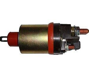 Automático Chave Magnética 12v Ford Cargo F12000 35641160
