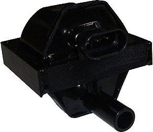 Bobina Ignição Gm Blazer S10 Ebi3202