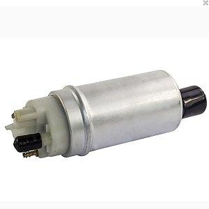 Bomba Combustível 3Bar Golf/Polo 01 Vt1033