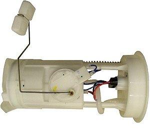 Bomba Combustível A3 Bora Golf Gol New Beatle F000te0046