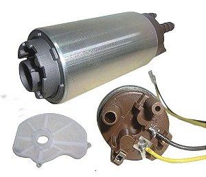 Bomba Combustível Amarok 2.0 Biturbo Diesel Ebc1052