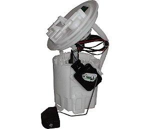 Bomba Combustível Astra 1.8 2.0 8v 16v 0580314340