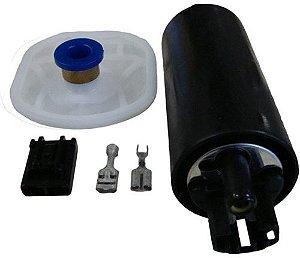 Bomba Combustível Astra Calibra Tigra Vectra 0580314097