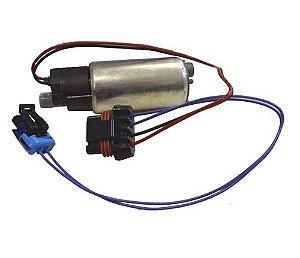 Bomba Combustível Astra Corsa Vectra Zafira F000te145j