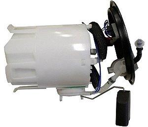 Bomba Combustível Astra F000te0115