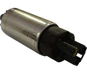 Bomba Combustível Blazer S10 C20 Corsa Blazer 0580454094