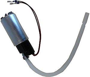 Bomba Combustível C3astra Meriva Montana Civic Fit 228234045