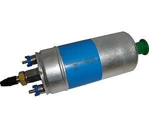 Bomba Combustível Carro De Competicoes Ebc1036