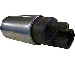 Bomba Combustível Celta Zafira S10 Blazer Tiggo 0580453481