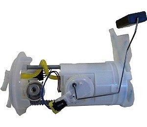 Bomba Combustível Citroen Picasso Peugeot 206 0580313176