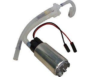 Bomba Combustível Cobalt Onix Prisma F000te11b2
