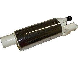 Bomba Combustível Corsa S10  Blazer Vt1032