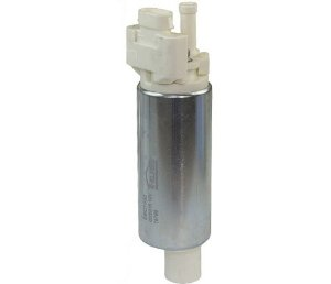 Bomba Combustível Corsa S10 Blazer Ebc1032