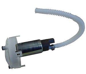 Bomba Combustível Corsa S10 Blazer F000te1257