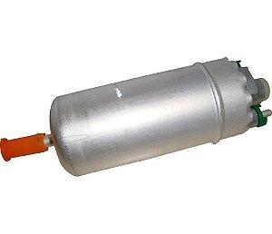 Bomba Combustível Diesel Cam Vw 5140 8150 0580464077