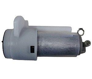 Bomba Combustível Escort Verona Golf Passat 3 Bar 228234999