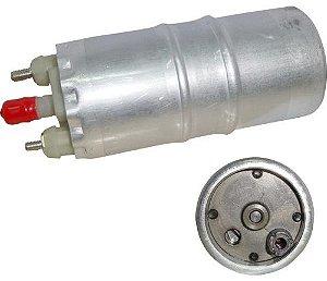 Bomba Combustível Fiat Ducato Renault Master Diesel Ebc1038