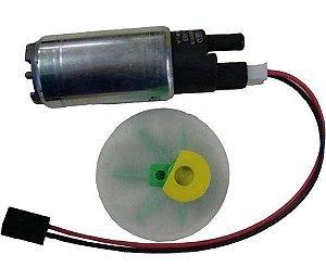 Bomba Combustível Fiat S10 Blazer F000te1187