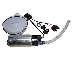 Bomba Combustível Hyundai Tucson 2.0 Flex 12   0580314463