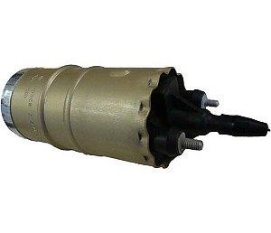 Bomba Combustível Interna Tipo Alfa 0580464987