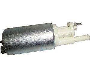 Bomba Combustível Ka Fiesta Ecosport 08  4.2 Bar Ebc1031