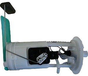 Bomba Combustível Kombi 1.4 Total Flex 06- 0580314268