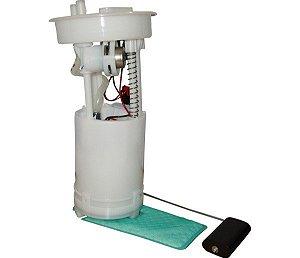 Bomba Combustível Kombi 1.4 Total Flex 11 0580314434
