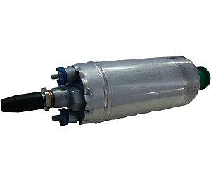 Bomba Combustível Mercedes C 220 280 230 Serie E320 Sl 0580254950