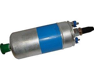Bomba Combustível Mercedes C220 C280 E320 E430 Ebc1008