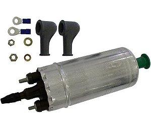 Bomba Combustível Monza Kadett 306 Gol Saveiro 0580464070