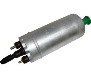 Bomba Combustível Monza Kadett Ipanema Gol Santana Ebc1006