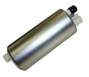 Bomba Combustível Omega Australiano Silverado Ebc1028