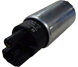 Bomba Combustível Renault R19 1.6 95- (10 Bar) 0580453483