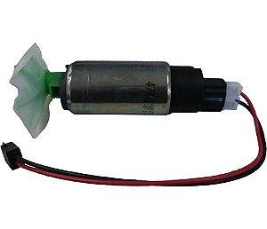 Bomba Combustível S10 Blazer 2.2 Mpfi 97- 99 F000te1186