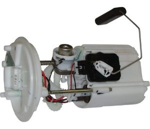 Bomba Combustível Stilo 0580314304