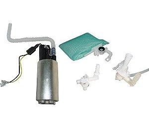 Bomba Combustível Up Fox Spacefox A2c10195700