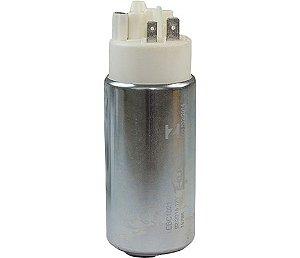 Bomba Combustível Xsara C5 206 307 40 407 Ebc1021