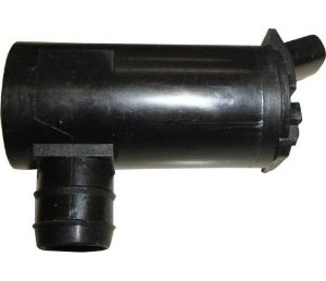 Bomba Injetora Bico Grosso 12v Água Toyota Hilux Bg12t
