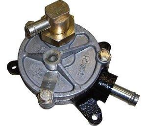 Bomba Vacuo Sprinter S10 F1000 Para O Alternador 0204032372