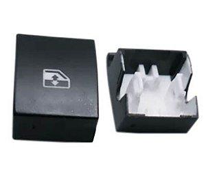 Capa Interruptor Vidro Vectra 07/ Dd De Td Te 510030