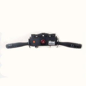 Chave Direcional Limpador Dianteiro Traseiro Ecosport 07/12 8N1513335Aa