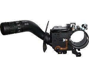 Chave Direcional Seta C Função Autom Fox Crossfox 10020369