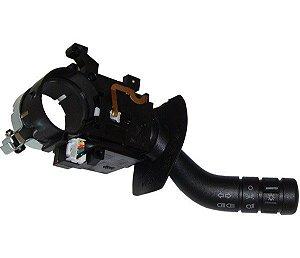 Chave Direcional Seta Gol Fox Spacefox 01472030